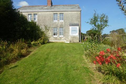 3 bedroom cottage to rent - 2 St Lawrence Farm Cottages