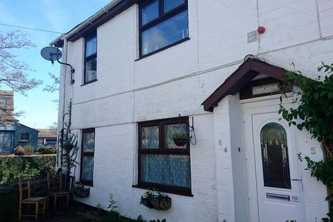1 bedroom ground floor flat to rent - 4 Riverside Court, Quay Street, Lostwithiel