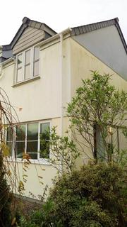 1 bedroom property to rent - The Brambles Annexe, Lostwithiel