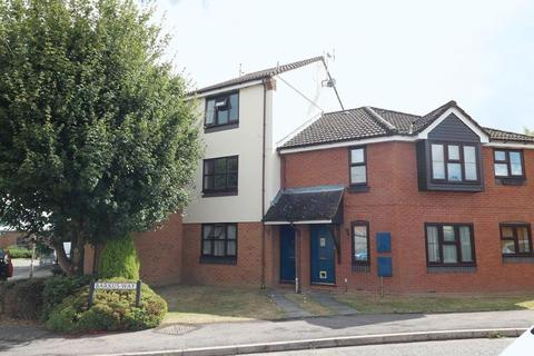 2 bedroom apartment to rent - Beautifully Presented First Floor Apartment