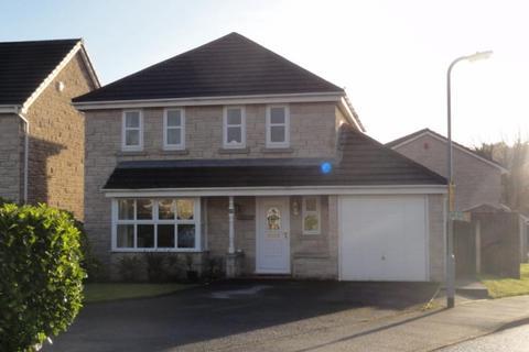 4 bedroom detached house to rent - Briarigg, Kendal, Cumbria, LA9 6FA
