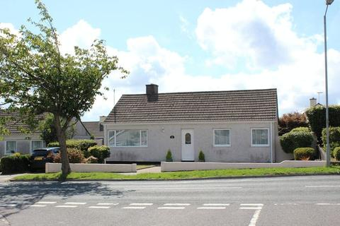 3 bedroom detached bungalow for sale - Daniels Lane, St. Austell