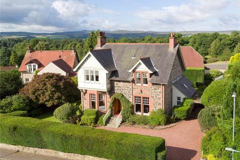 5 bedroom detached house for sale - Lynton, Duchal Road, Kilmacolm, Inverclyde