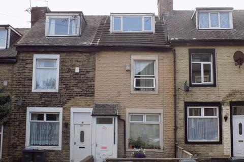 4 bedroom terraced house for sale - Exmouth Place, Bradford