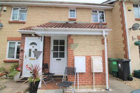 1 bedroom flat to rent - Collett Close, Hanham, BS15