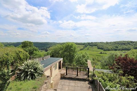 2 bedroom terraced house for sale - Mount Pleasant, Monkton Combe, Bath