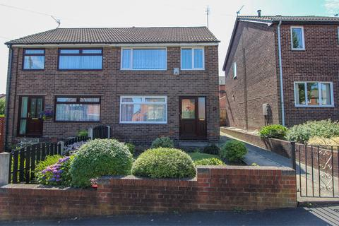 3 bedroom semi-detached house for sale - Greengate Road, Woodhouse