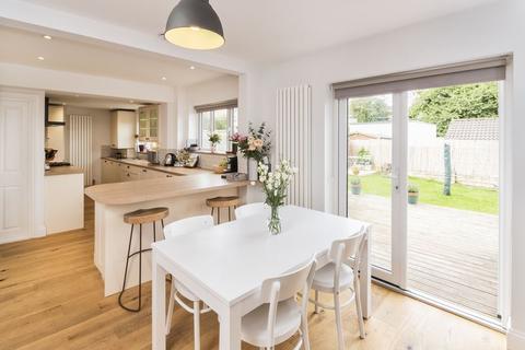 3 bedroom semi-detached house for sale - Sladebrook Road, Bath