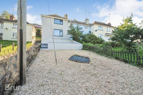 3 bedroom end of terrace house for sale - Green Park, Cawsand