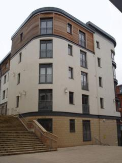 1 bedroom apartment to rent - Upper Marshall Street, Birmingham