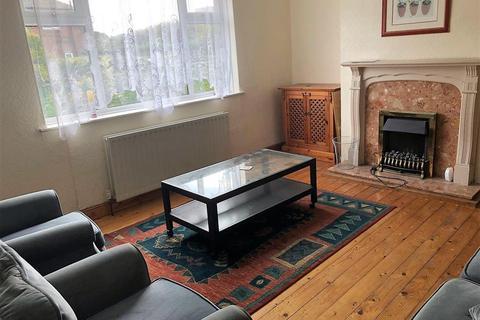 3 bedroom flat to rent - Jack Lane, Leeds, West Yorkshire, LS10 1BW