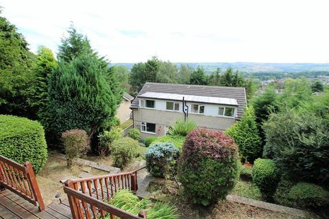 5 bedroom detached house for sale - Hazel Walk, Bradford, BD9 6AH