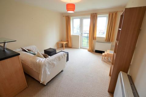 2 bedroom apartment for sale - Yearsley House, Fossway, York