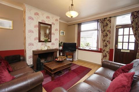 2 bedroom end of terrace house for sale - Greenhill Main Road, Greenhill , Sheffield, S8 7RD