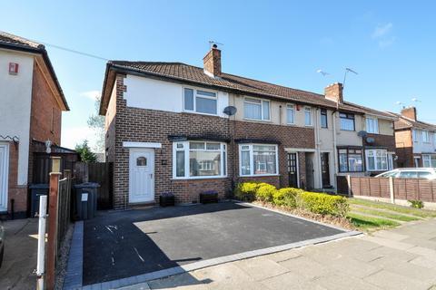 2 bedroom house to rent - Thurlestone Road, Birmingham, B31 4LP