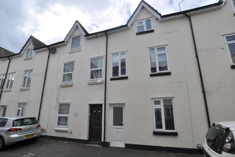 5 bedroom house to rent - South View Place, Bournemouth,