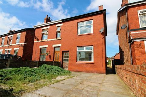 2 bedroom semi-detached house for sale - Rufford Road, Crossens, Southport