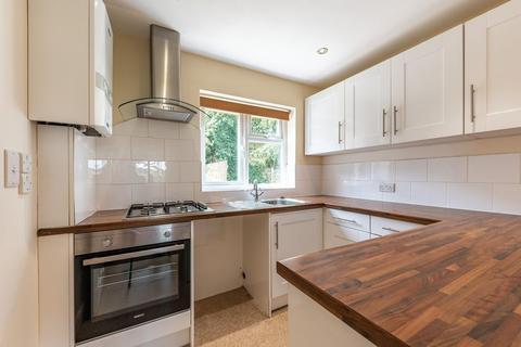 2 bedroom maisonette for sale - Beckett Court, Gedling, Nottingham NG4