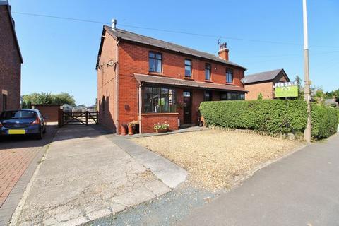 3 bedroom semi-detached house for sale - Hesketh Lane, Tarleton, Preston