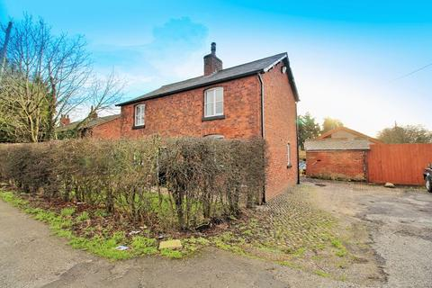 3 bedroom character property for sale - Bank Bridge, Tarleton, Preston