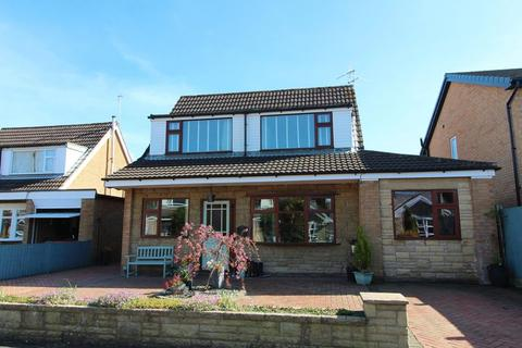 5 bedroom detached house for sale - Spinney Close, New Longton, Preston