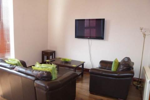1 bedroom flat to rent - Gerrard Street, City Centre, Aberdeen