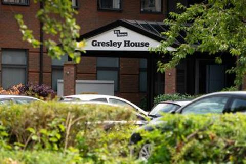 Office to rent - Gresley House, Ten Pound Walk, Doncaster, South Yorkshire