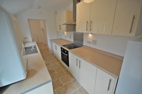 2 bedroom terraced house to rent - Arthur Street, Ushaw Moor, Durham