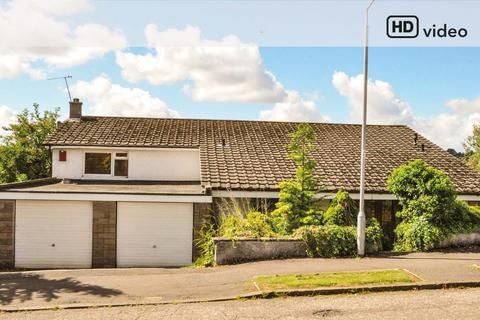 5 bedroom detached house for sale - Drumlin Drive, Milngavie, East Dunbartonshire, G62 6NF