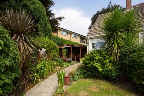 4 bedroom semi-detached house for sale - Barbara Grove,  Holgate, York