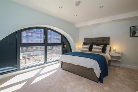2 bedroom apartment for sale - South Accommodation Road, Southbank, Leeds