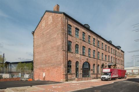 1 bedroom apartment for sale - South Accommodation Road, Leeds
