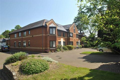 1 bedroom retirement property for sale - Regency Heights, Caversham Heights, Caversham Reading