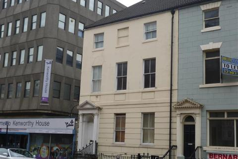 1 bedroom flat for sale - Georgian Chambers, George Street, Hull