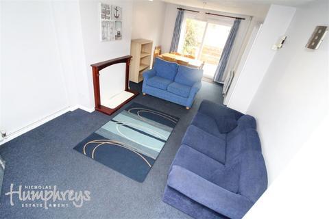 7 bedroom house to rent - Blagdon Road, Reading, RG2 7NE