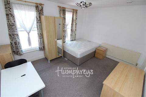 1 bedroom house share to rent - Anstey Road, Reading, RG1 7JR - Town Centre