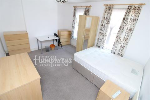 1 bedroom house share to rent - Anstey Road, Reading, RG1 7JR