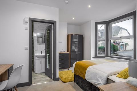 1 bedroom house share to rent - Caversham Road, Caversham, RG1 8AY - ENSUITE