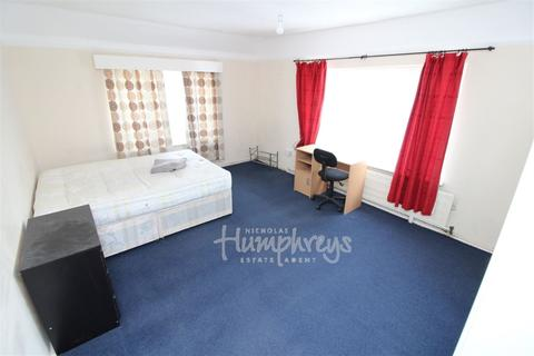 3 bedroom flat to rent - Culver Lane, Reading, RG6 1DT - ALL BILLS INCLUDED