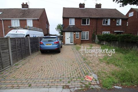 4 bedroom house to rent - Hartland Road, Reading, RG2 8DL