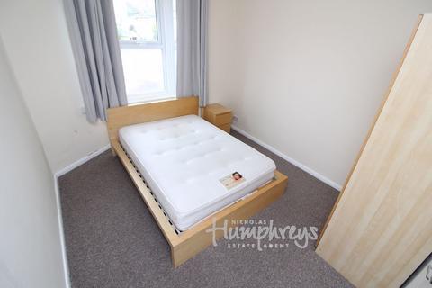 1 bedroom flat to rent - Gower Street, Reading, RG1 7PE