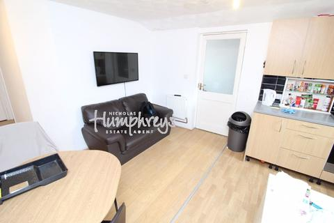 3 bedroom flat to rent - Liverpool Road, Reading, RG1 3PN