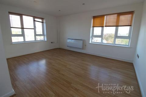 2 bedroom flat to rent - Branagh Court, Reading, RG30 2QX