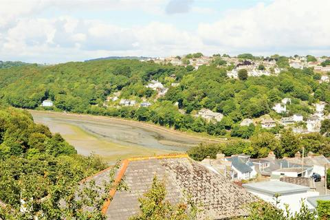2 bedroom bungalow for sale - Goonrea, Looe