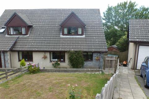 3 bedroom semi-detached house to rent - Petherwin Gate, Launceston, Cornwall, PL15