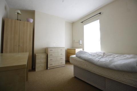 2 bedroom flat to rent - City Road, Roath
