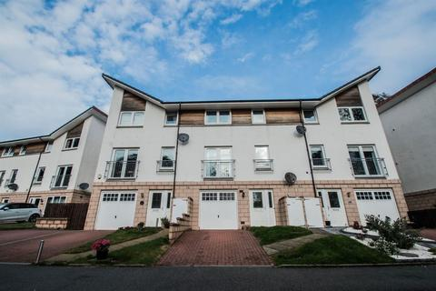 5 bedroom house to rent - 54 Shaw Road HMO
