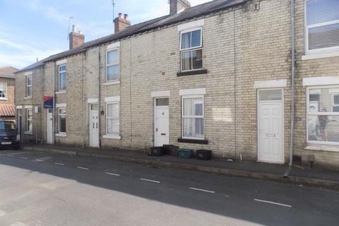2 bedroom property to rent - Falconer Street, York