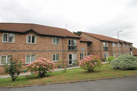 1 bedroom apartment for sale - Bronrhiw Fach, Caerphilly