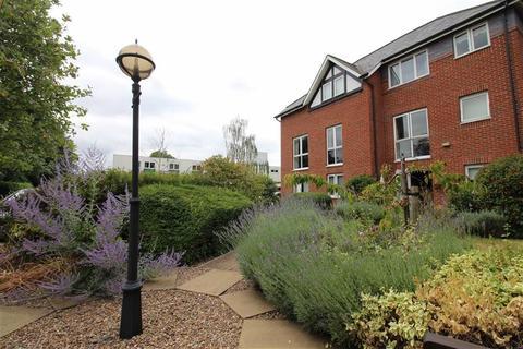 2 bedroom retirement property for sale - 27 Kedleston Road, Derby